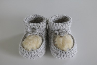toddler-kiwi-feet-grey